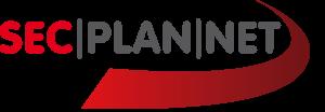 Logo_Secplannet_03_fd3ac02ea1-300x104